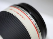 New Item : Canon EF 70-200mm f/2.8L IS II USM